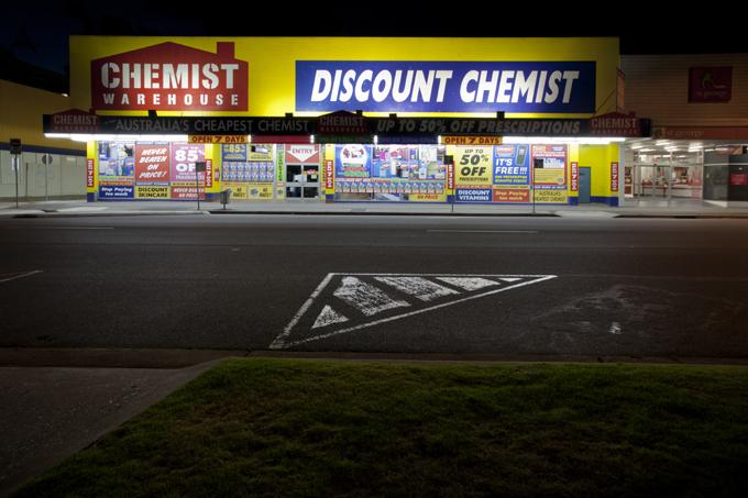 Albury-Chemist Discounts_6916-72