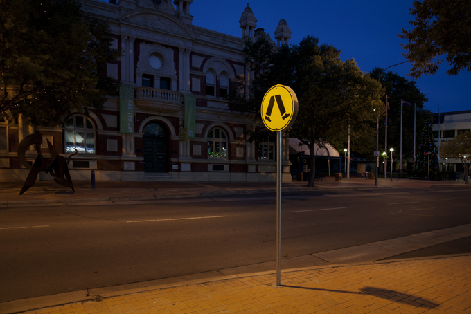 __Albury_Walksign_6865-72