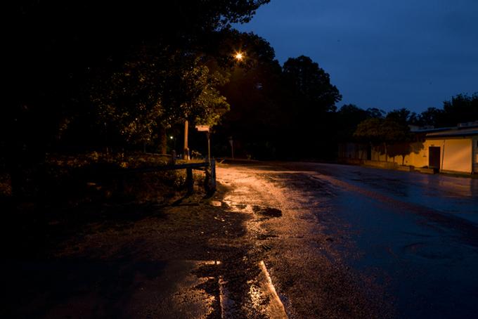 __BRIGHT-wet_street2_6824-72