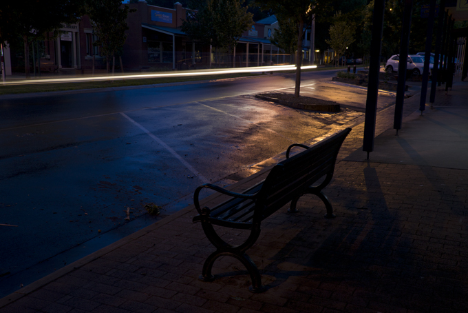 __Bright_wet-street-6809-72