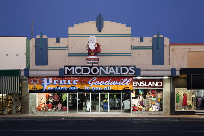 __NARR-Macdonalds_7125-72