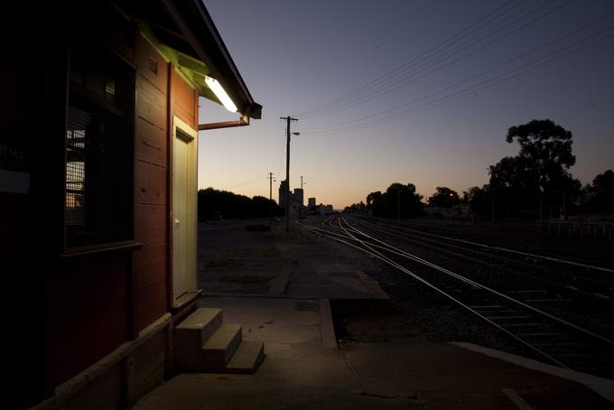 __Narr-Railway_5928-72