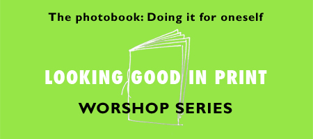 __PHOTOBooks-EB-Workshop2