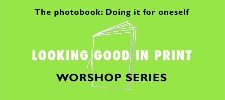 __PHOTOBooks-EB-Workshop2