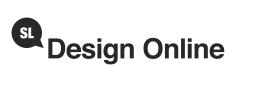 Designonline logo