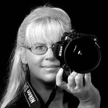 Maureen Trainor portrait