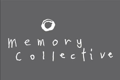 Memory Collective logo