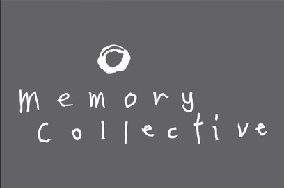 Memory Collective logo