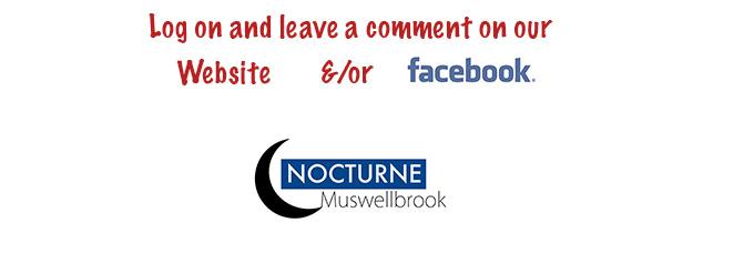 Vote FB+Web-72