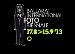 BFIB_Logo