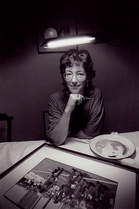 Susan Leway-portrait-72