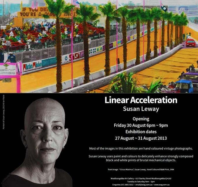 01-leway_invitation-72