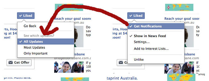 FB-Like+Notifications-info