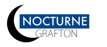 Nocturne-GRAFTON-NEG-Small-Logo