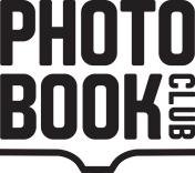 hotoBookClub-Logo
