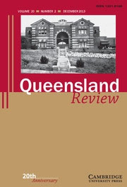 QLD-Review-Cover