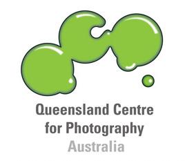 QCP-Logo