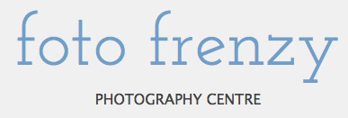 FotoFrenzy-logo