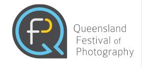 QFP logo