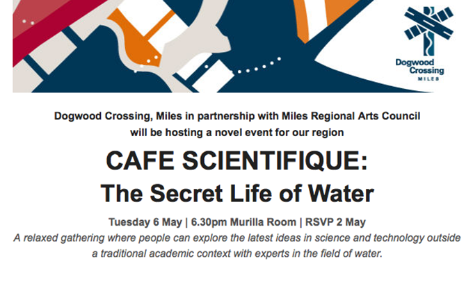 Cafe-Scientific-invite-72