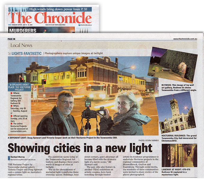 Chronicle Story-Nocturne-72