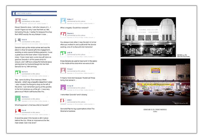 FB-Page-PDF-72