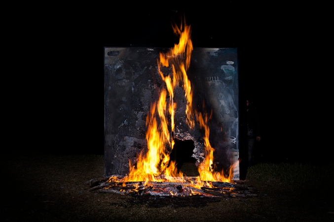 MC-Flame_4905-1000