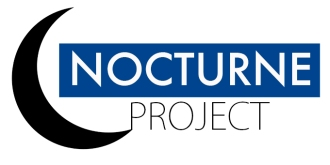 Nocturne-SITE-Logo-layers