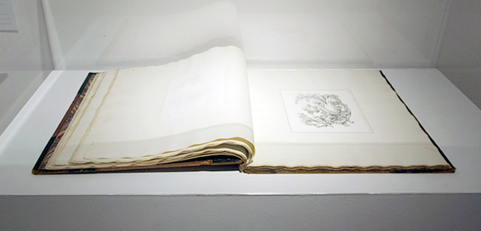A New Book of Shields 1770-1800