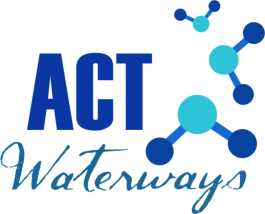 ACT waterways LOGO FINAL