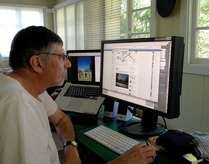 Doug@computer_1353-72