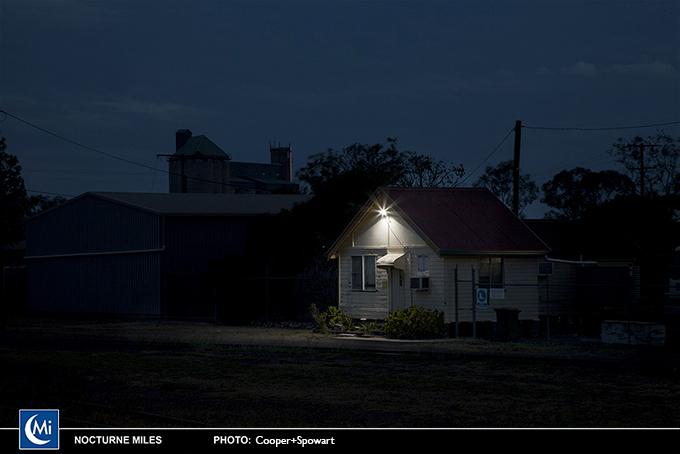 Hazchem-House_7298-72