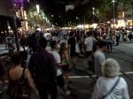 White-night crowdIMG_2356-1000