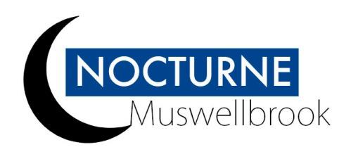 Nocturne-NEG-Logo-72