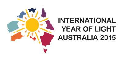 IYL - Logo