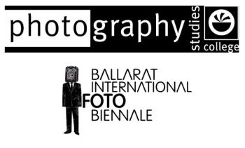 BIFB PSC Symposium logo