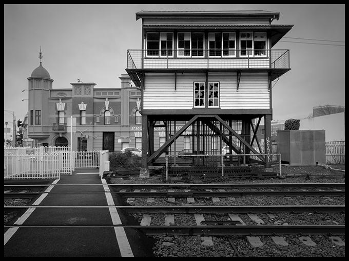 PHOTO EXHIBITIONS @ The Ballarat Int'l Foto Biennale (6/6)