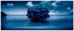 Mangrove Blue – Orpheus Island2005