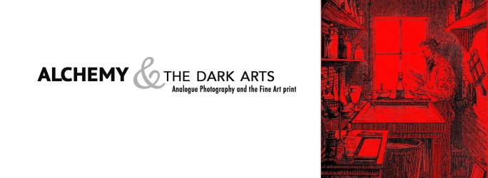 FB-Cover-Tissandier's darkroom-1000