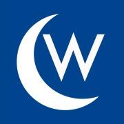 Nocturne Winton Facebook Logo