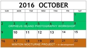 oct-calendar-1000