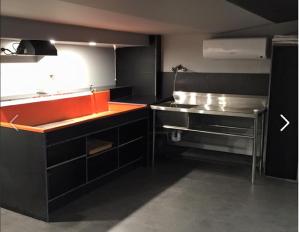 darkroom-sink