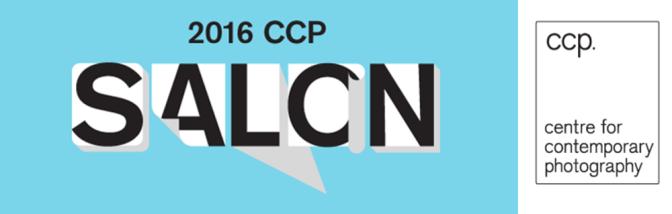 CCP Header
