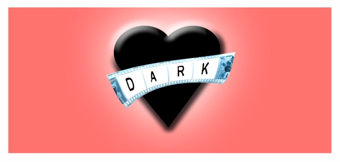 dark-love-logo-stre-1000