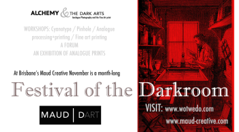 festival-of-the-darkroom-header