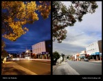 From Nocturne Armidale project