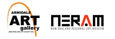 neramart-soc-comb-logo-1000