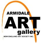 new-england-art-society-logo