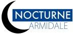 nocturne-armidale-logo-1000