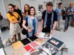 PHOTO: Doug Spowart – 2017 Vienna Photo BookFestival